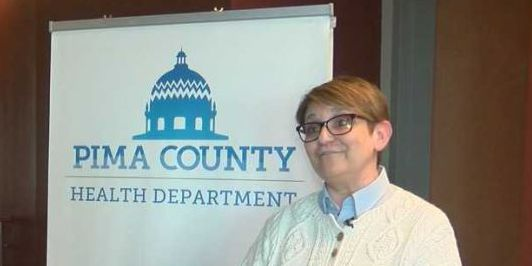 Pima County Health Department sees spike in Hepatitis A cases