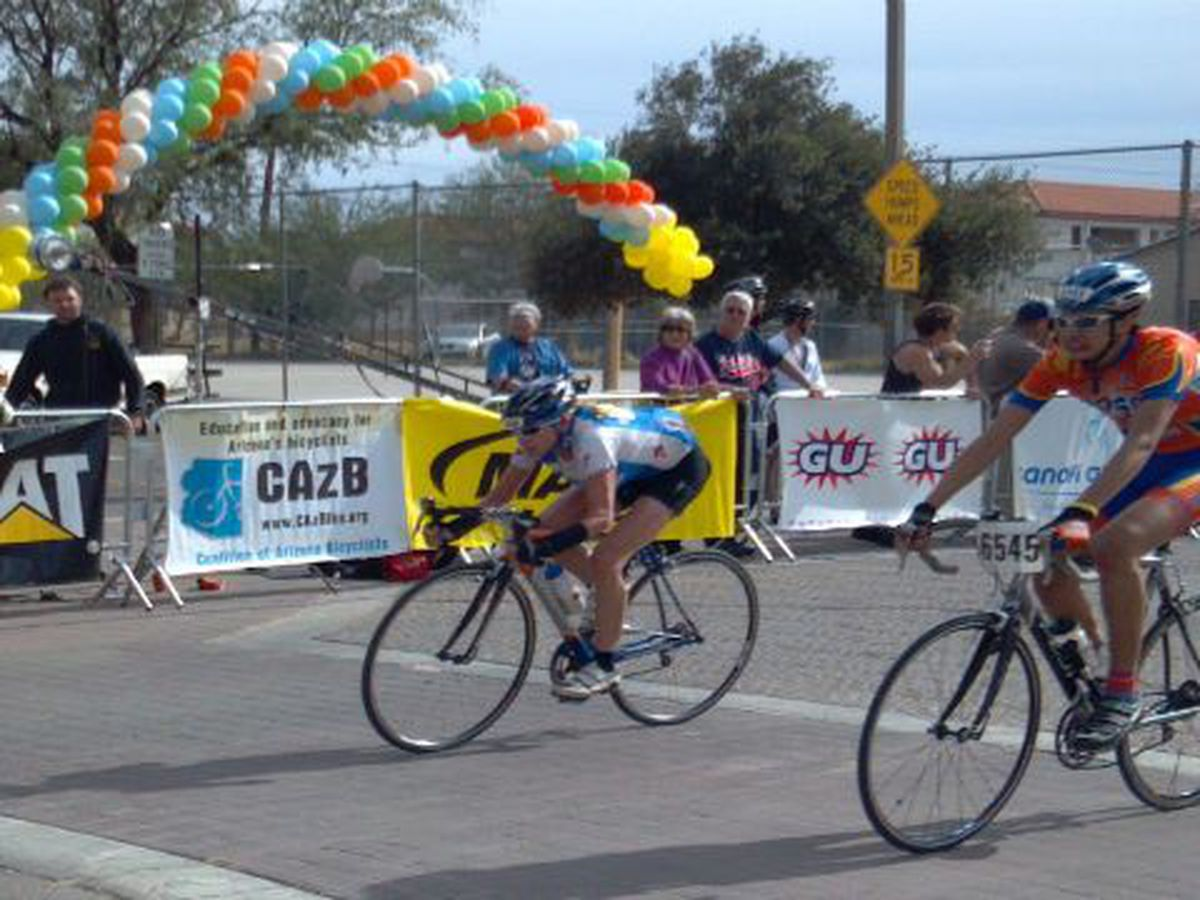 Businesses ready to cash in as El Tour hits Tucson's streets