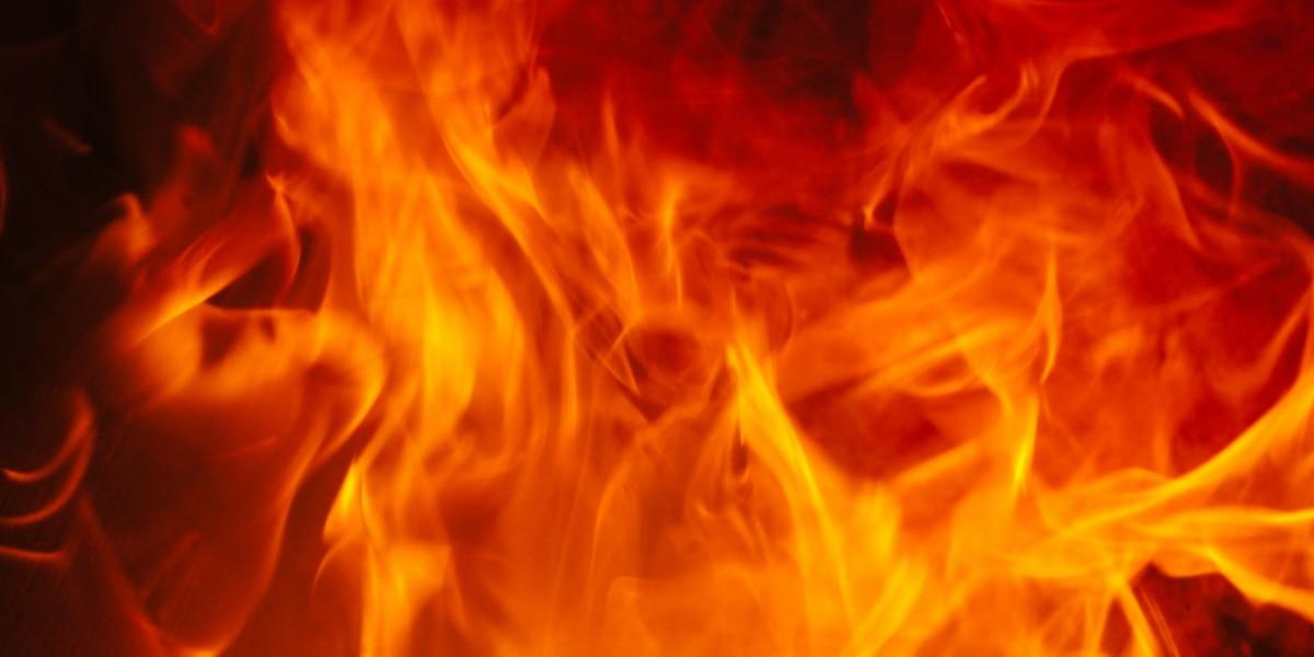 Prescribed burns to bring smoke to southern AZ skies