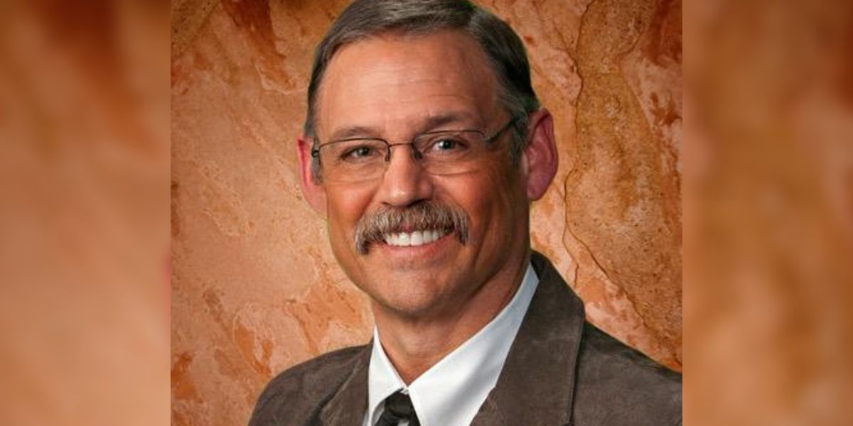 Arizona state representatives criticize Finchem for 'violating' oath of office