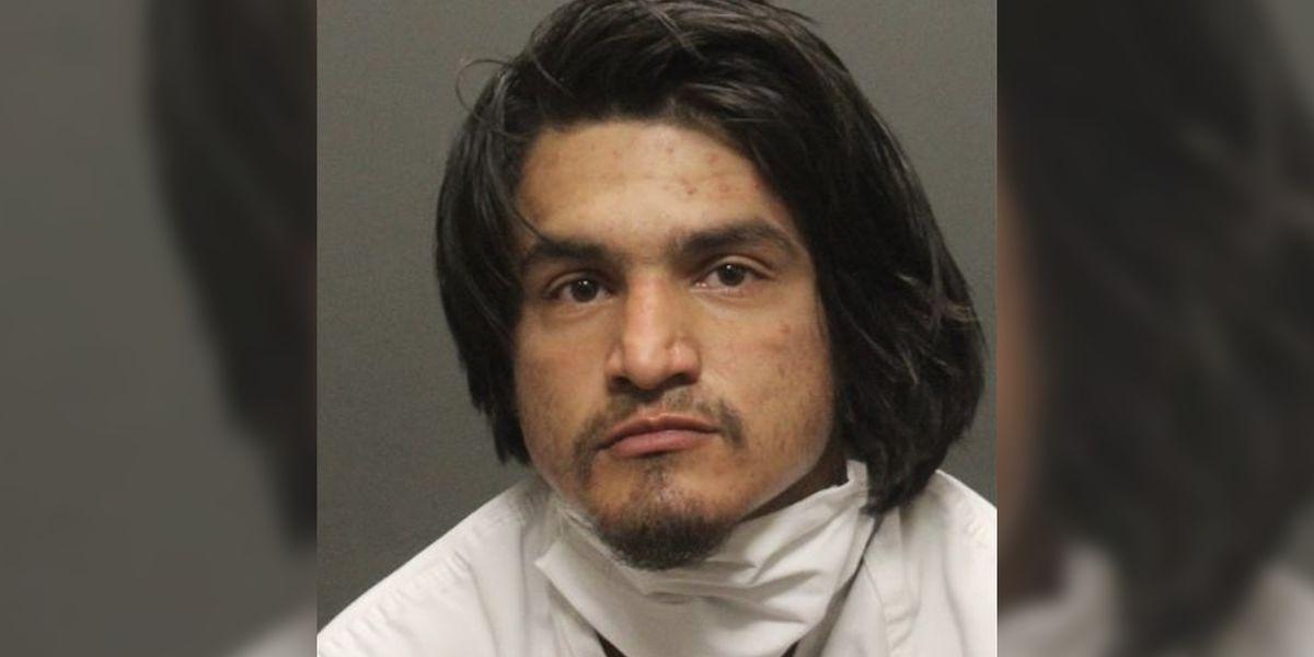 Man sentenced in midtown homicide in Tucson