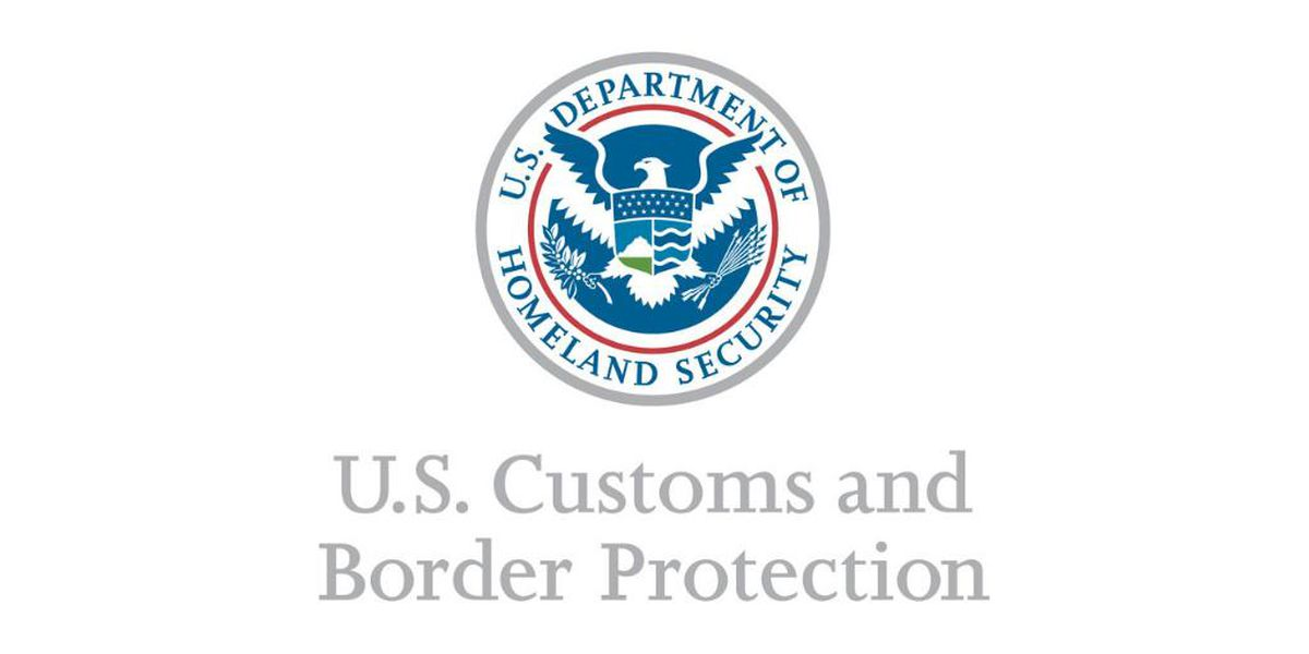 CBP to temporarily re-assign officers along the southwest border