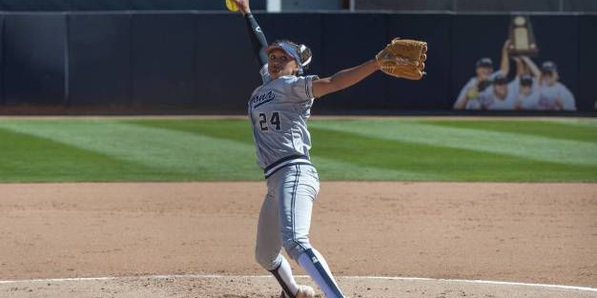 SB: Cats lose game and possibly freshman star