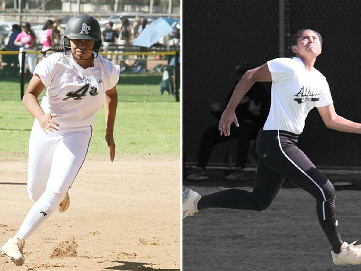 California high school athletes travel to Arizona to keep playing through COVID-19