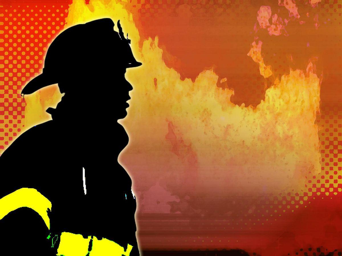 winter pile burning resumes on Tusayan and Williams Ranger Districts