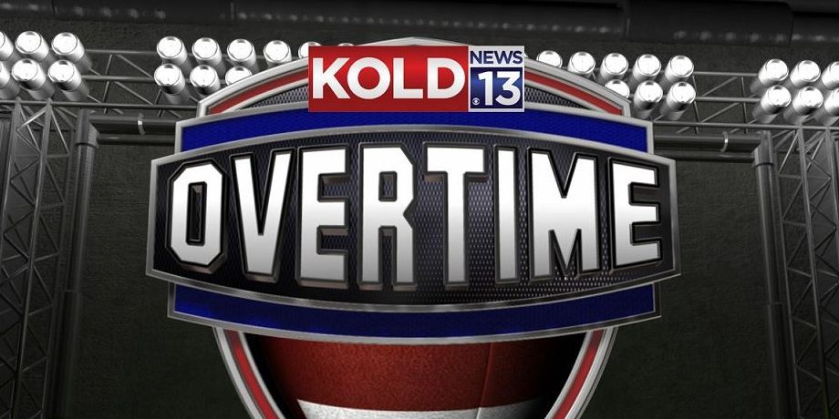 OVERTIME: Week 7 results, highlights and more