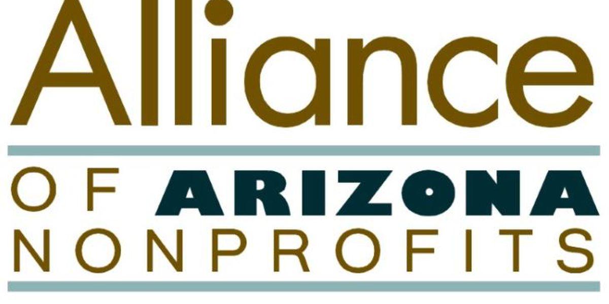 Arizona nonprofits report $91 million in losses during pandemic