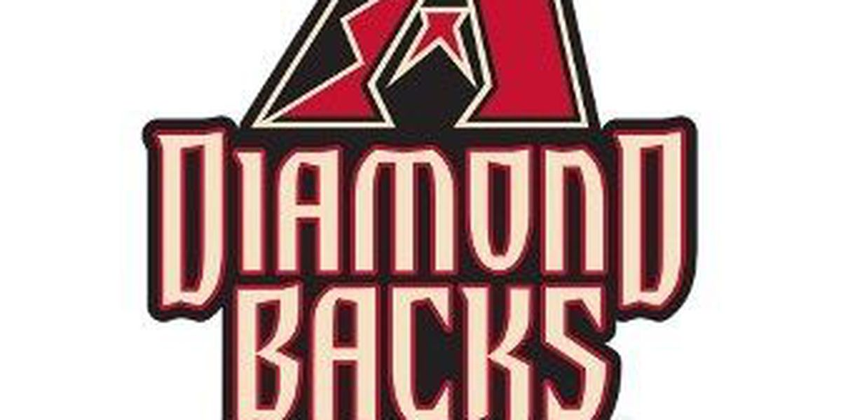 D-Backs have only 3 positions settled as workouts begin