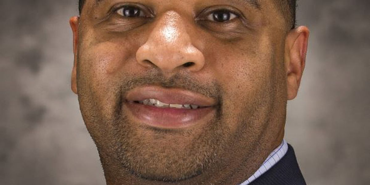 UA assistant Richardson indicted by federal grand jury