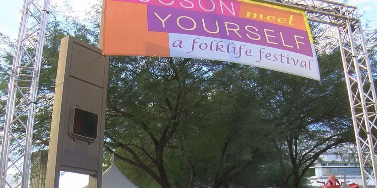 Preparations underway for 44th annual Tucson Meet Yourself