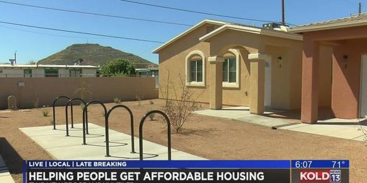 Making affordable housing truly affordable