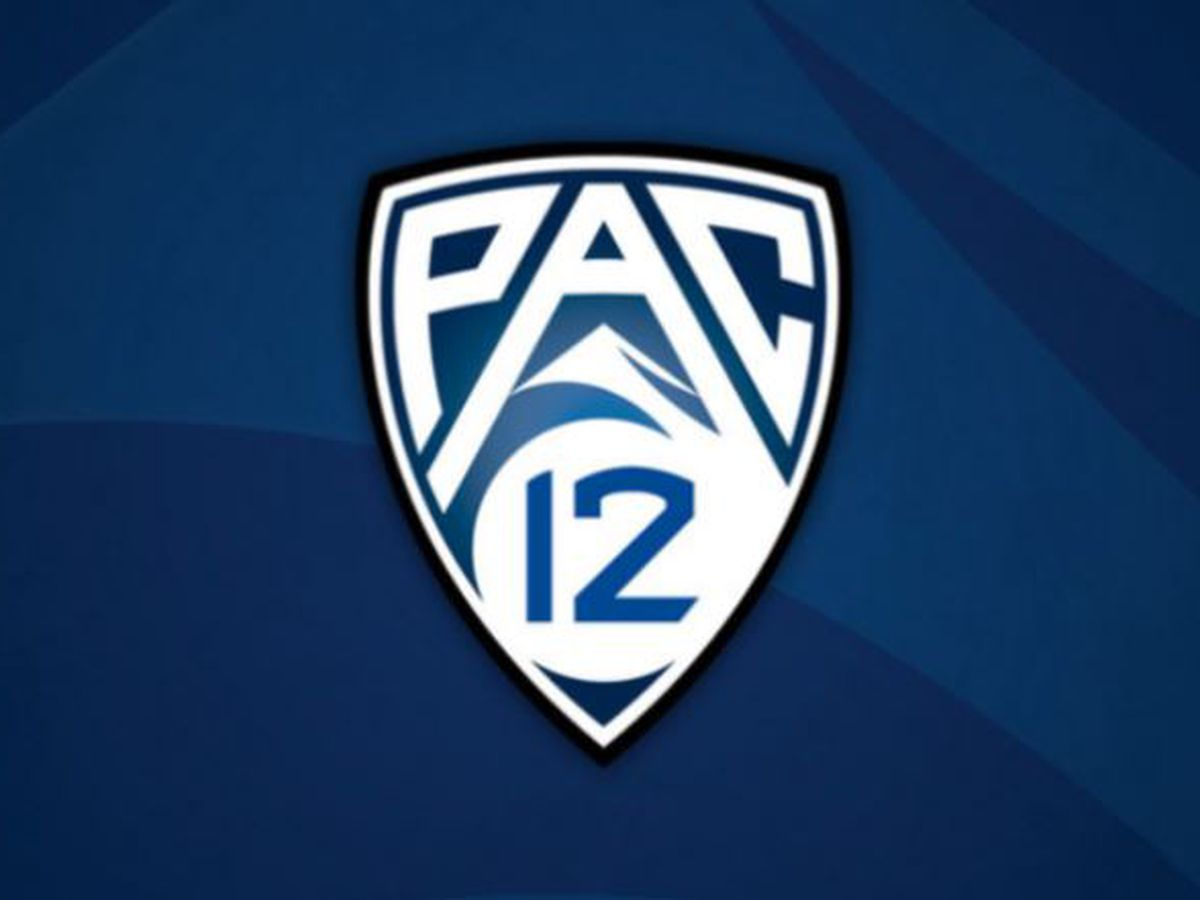 Pac-12 allowing voluntary, in-person workouts to begin on campus June 15th