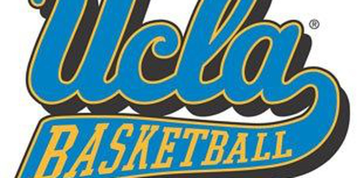 A Player's Program: UCLA (Pac-12) preview