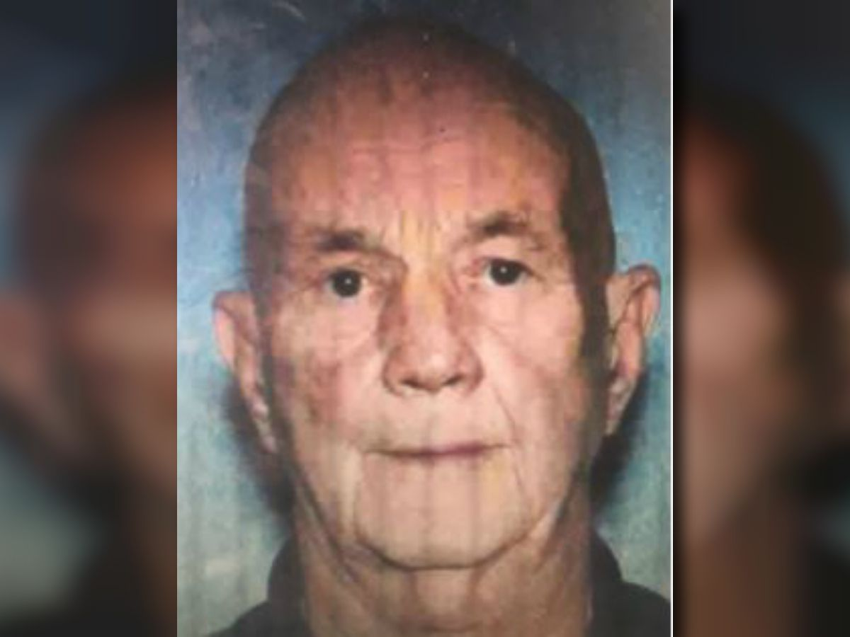 Authorities in search of missing vulnerable male in Surprise, AZ
