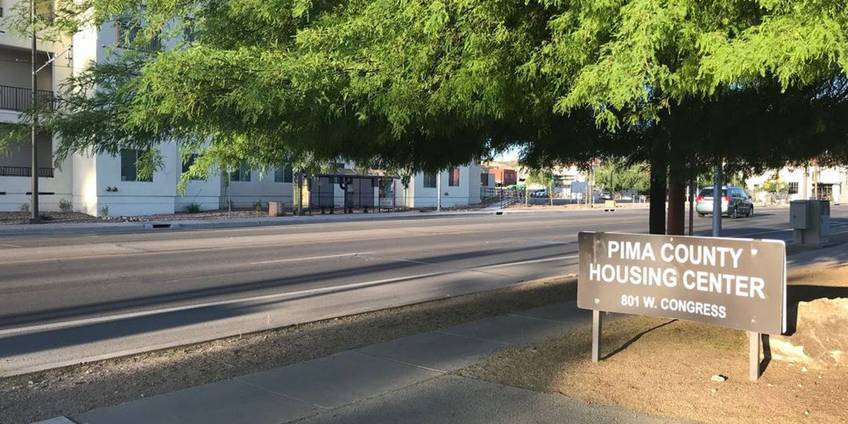 Study ranks AZ as third worst state for affordable housing