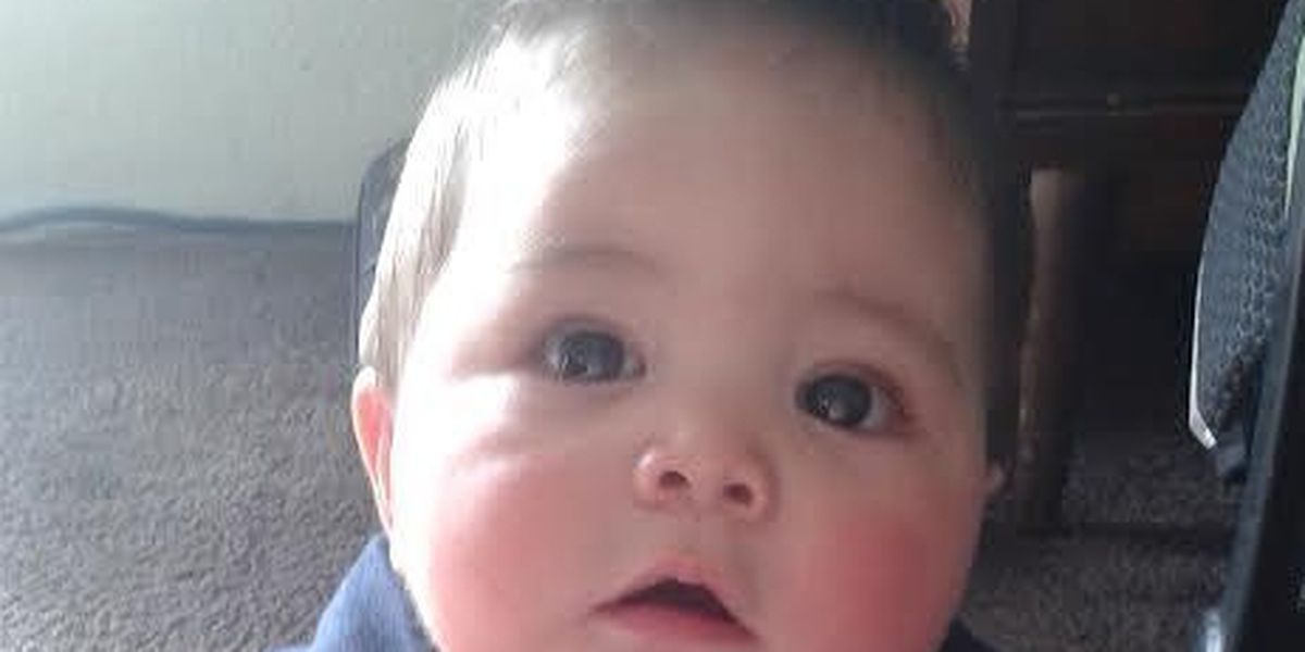 Two family members sentenced in death of 20-month-old Three Points child