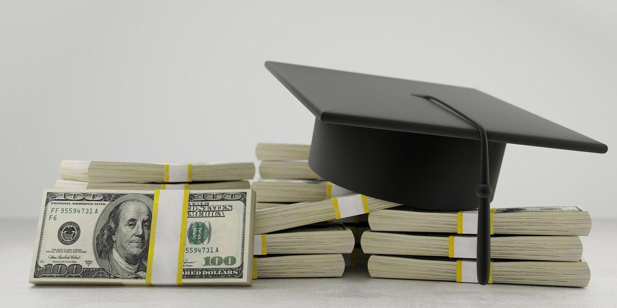 Arizona Legislature scales back private school tax credits