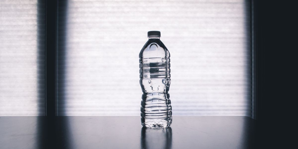 Arsenic found in bottled water brands sold at Whole Foods, Target and Walmart