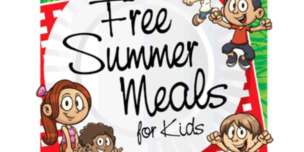 Tucson Unified School District offering free breakfast, lunch during summer break