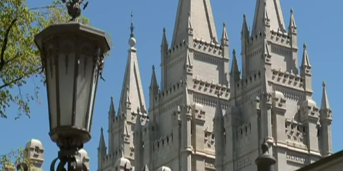 Despite powerful church's objection, Utah likely to approve LGBTQ conversion therapy ban