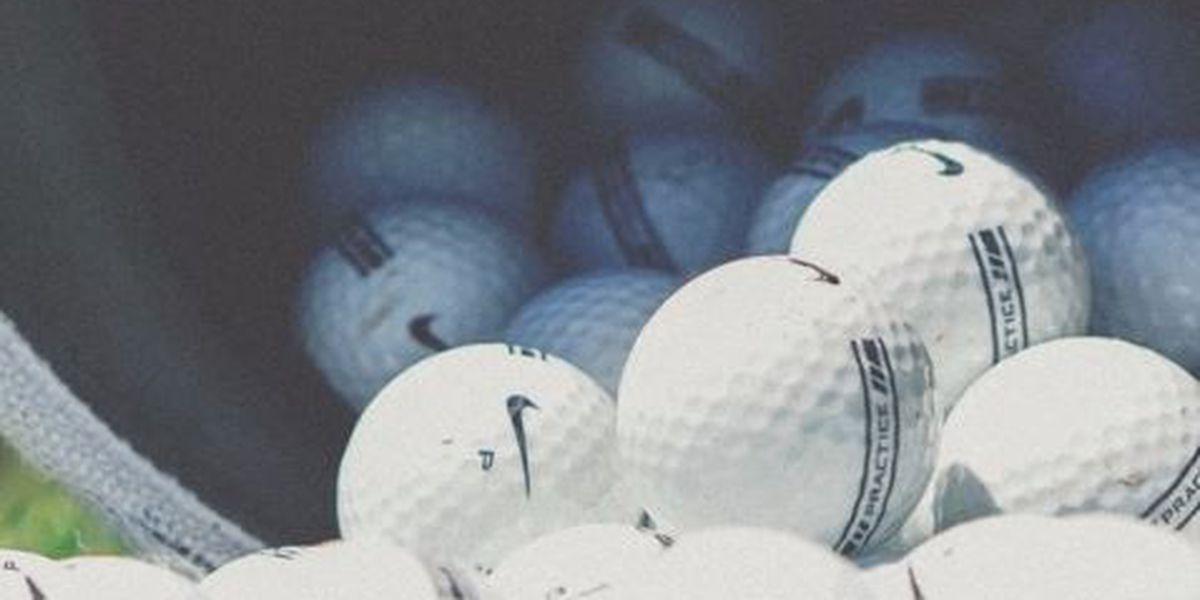 SAVAHCS hosting free golf clinic for veterans