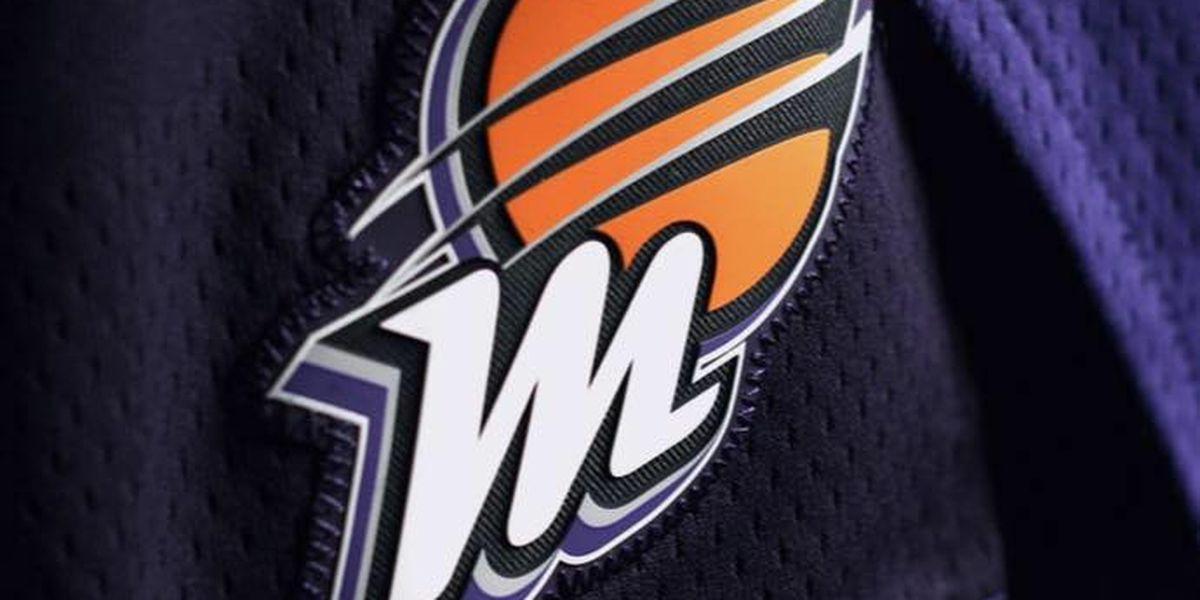 Todd Troxel, Phoenix Mercury assistant coach fired