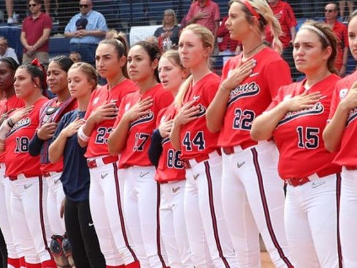 Arizona Softball hopes to be super
