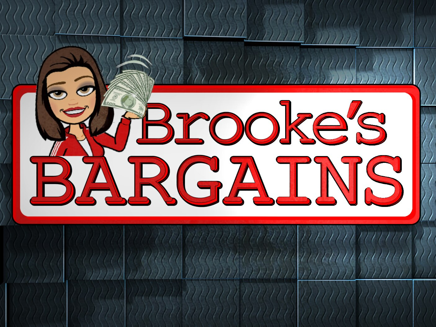 BROOKE'S BARGAINS: Low-cost meals that will leave your family begging for more