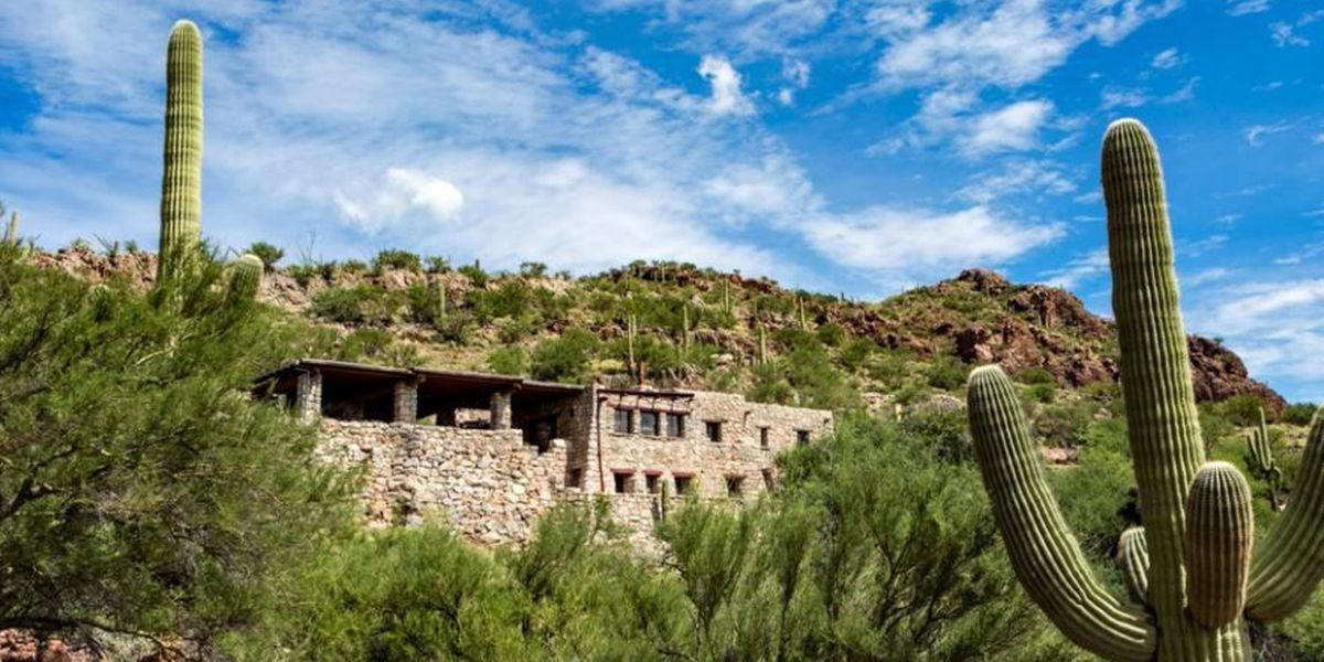 Colossal Cave to host 16th Annual Ha:san Bak Saguaro Festival