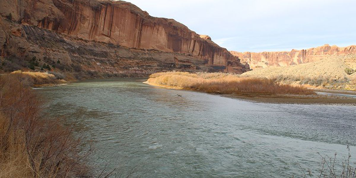 Lakes Mead and Powell could drop to lowest ever; Colorado River drought plan triggered