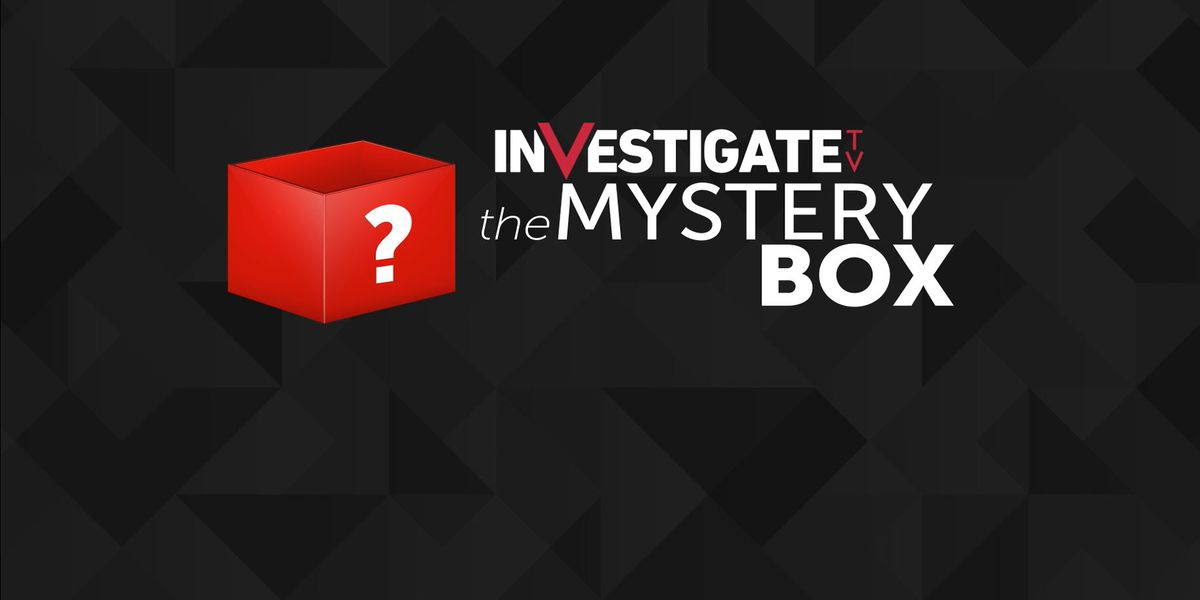 The Mystery Box: Employees say job receiving and shipping packages didn't deliver