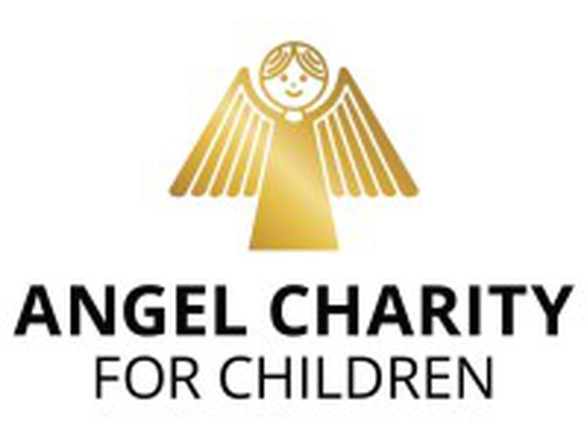 Angel Charity for Children announces 2021 beneficiaries