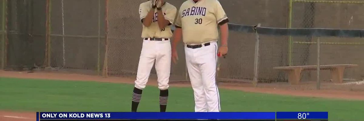 Sabino High recruiting investigation - former baseball coach speaking out