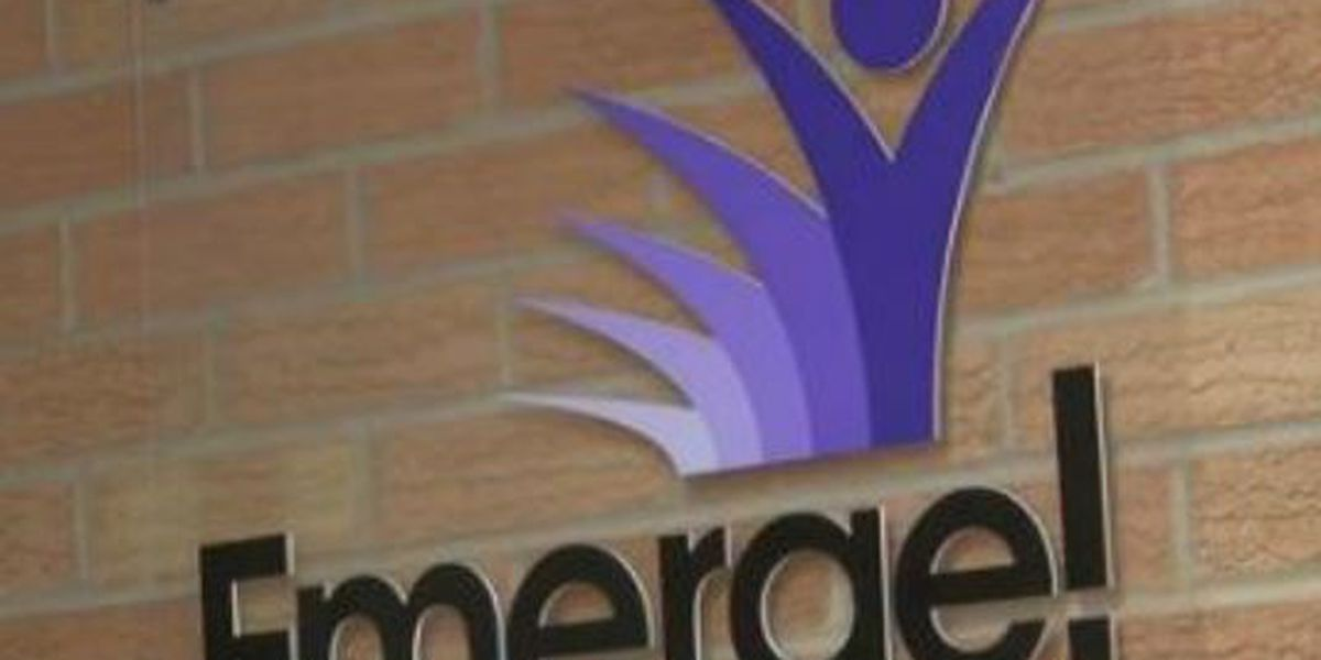 Emerge! seeing rise in numbers needing help, preparing for Mother Of the Year luncheon