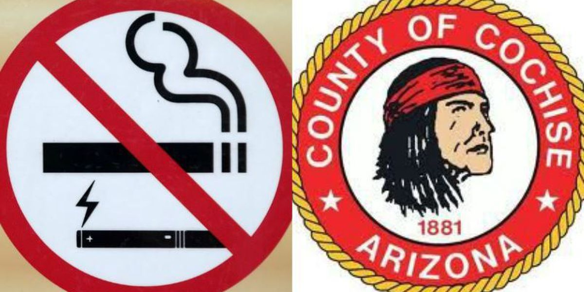 Cochise County landlords encouraged to create smoke-free communities