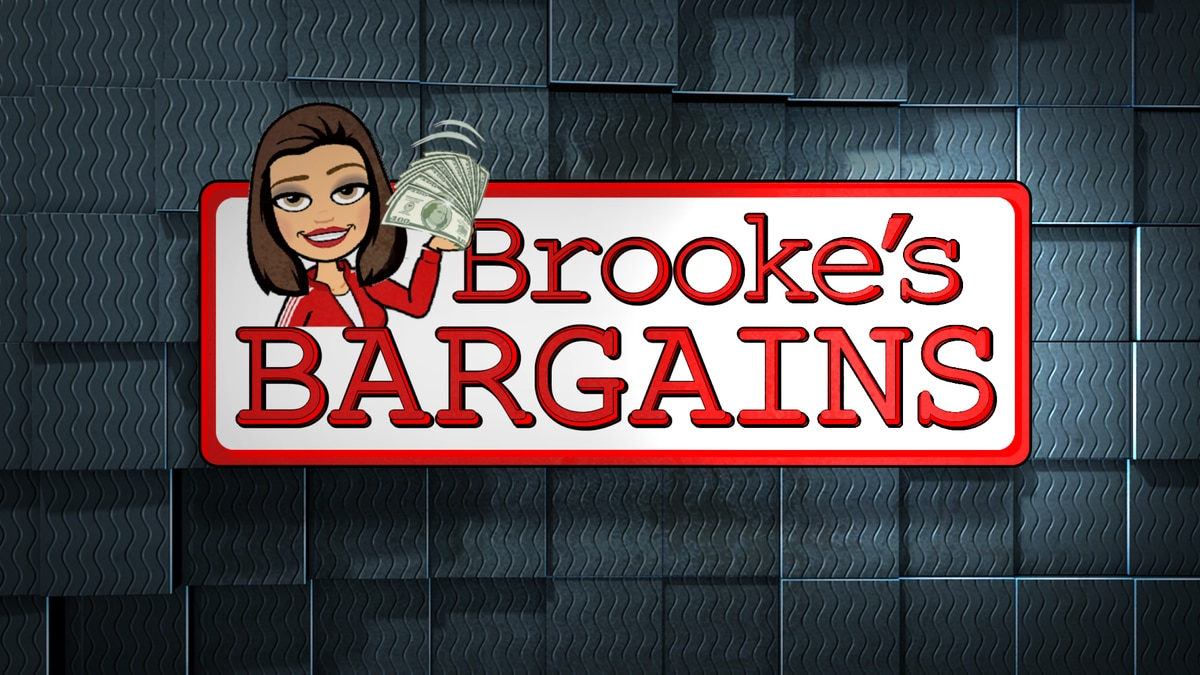 Brooke's Bargains: Store closing sales in southern AZ