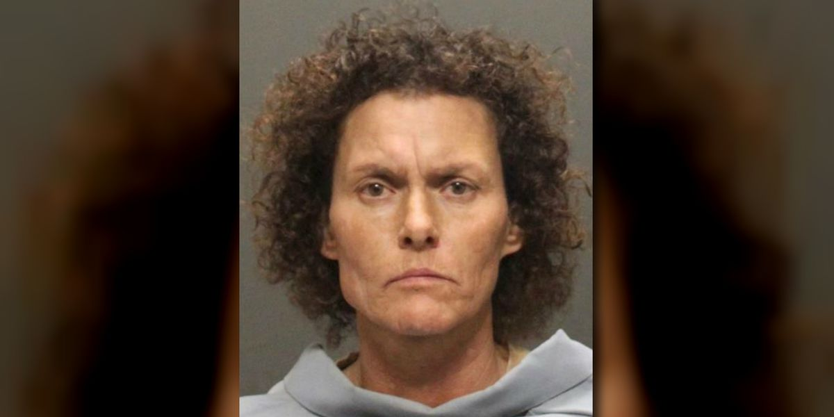 Arrest made in Green Valley suspicious death case