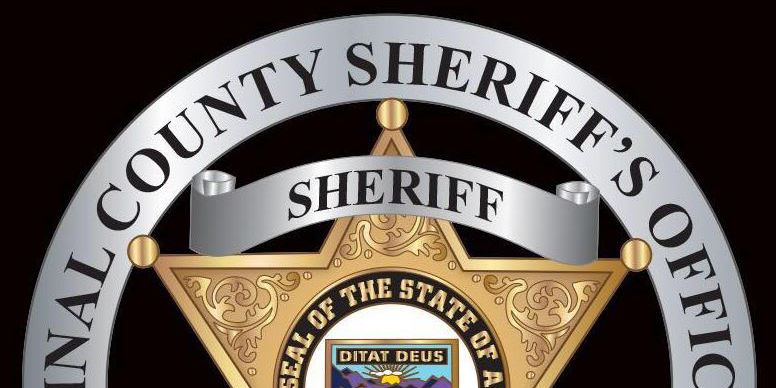 Sheriff's deputies investigate murder-suicide in Pinal County
