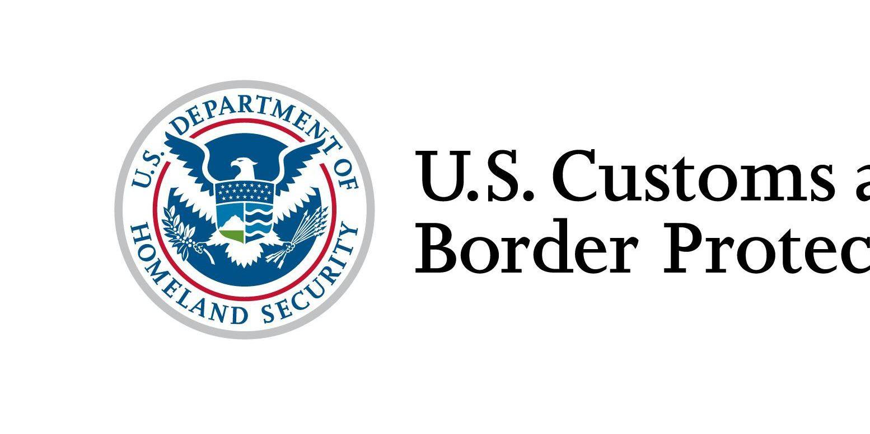 Border Patrol announces 4th migrant death since December