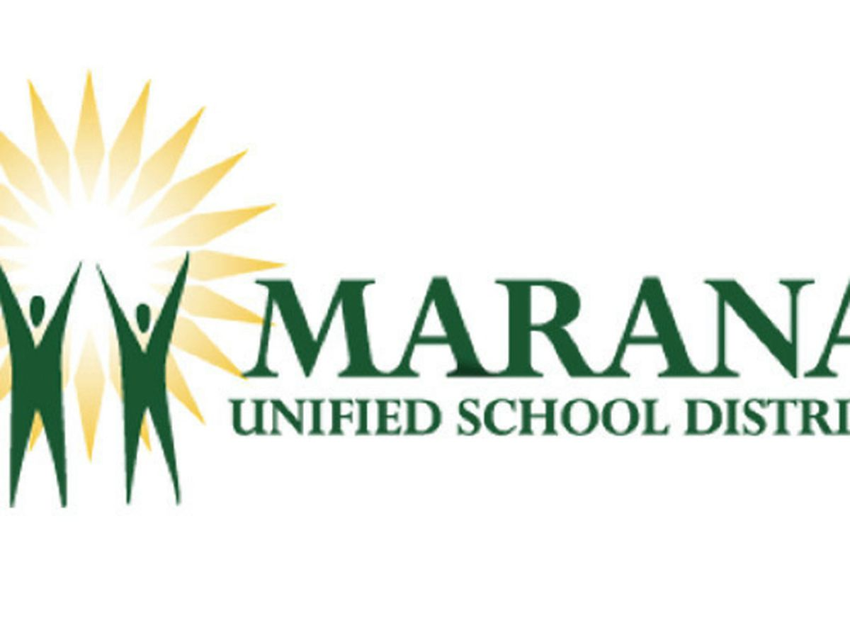 Marana school district to hold job fair on March 6
