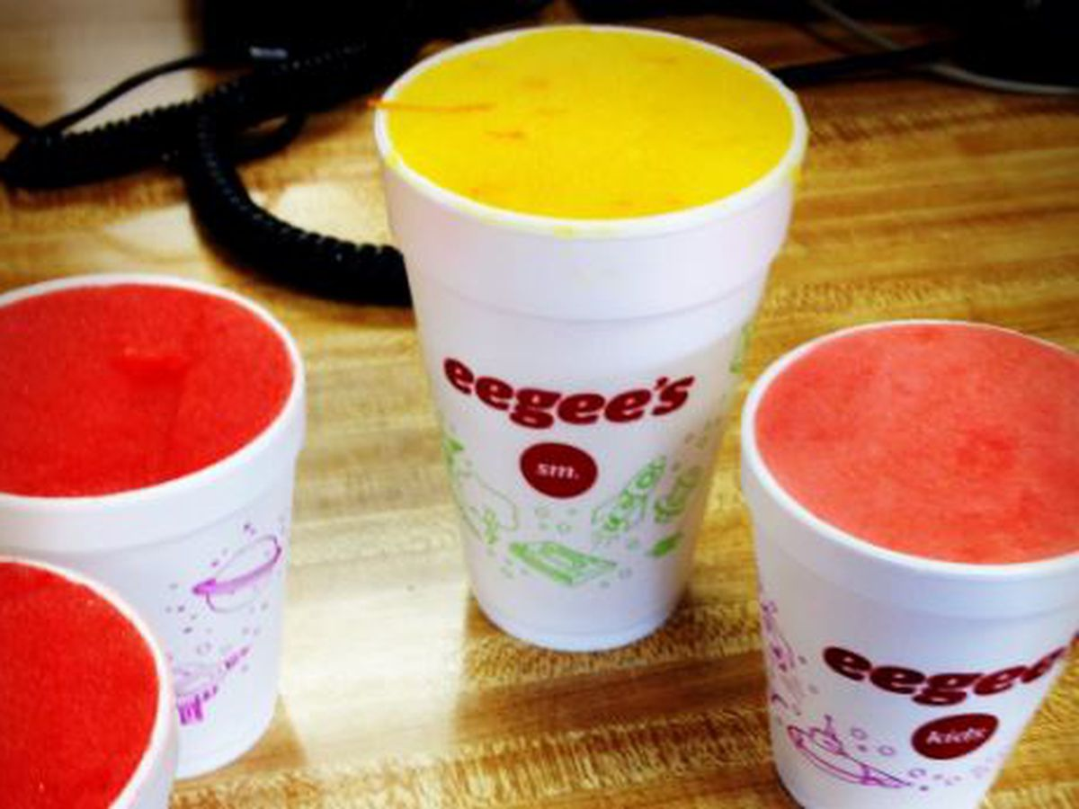 Tucson-based eegee's expanding to include five Phoenix locations