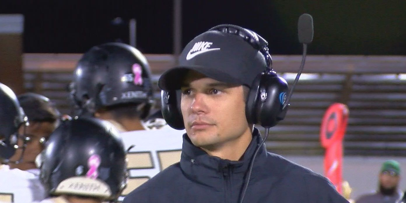 OVERTIME: Douglas gets back on their feet with win over Amphi