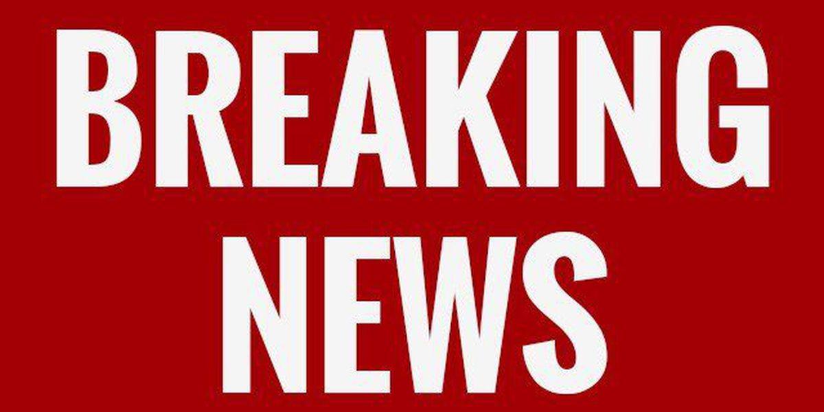 Estudiante detenido tras llevar un arma a la escuela en Phoenix, según la policía