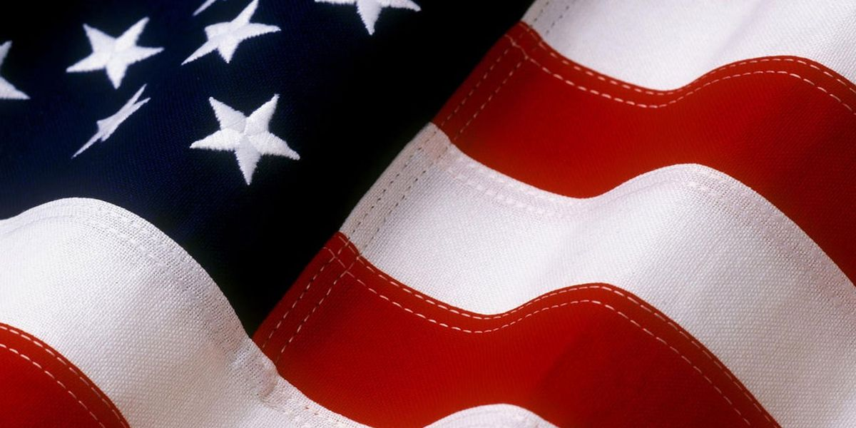 VETERANS DAY: Events, deals, discounts and more across southern Arizona