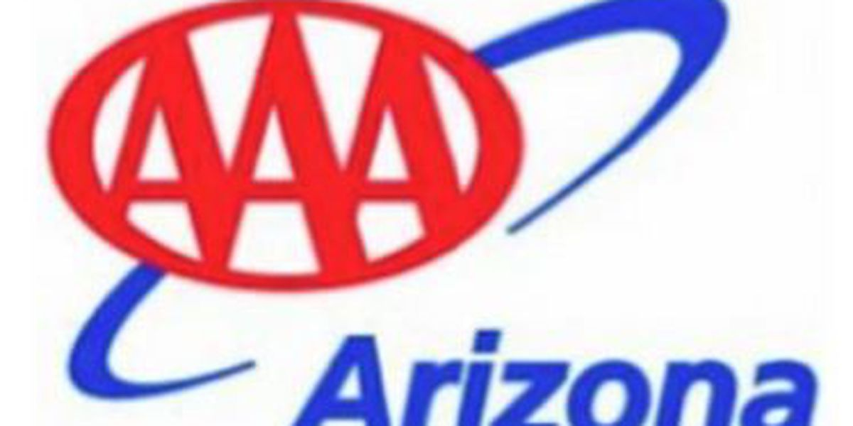 """AAA reminds drivers to stay safe and """"Move Over"""""""