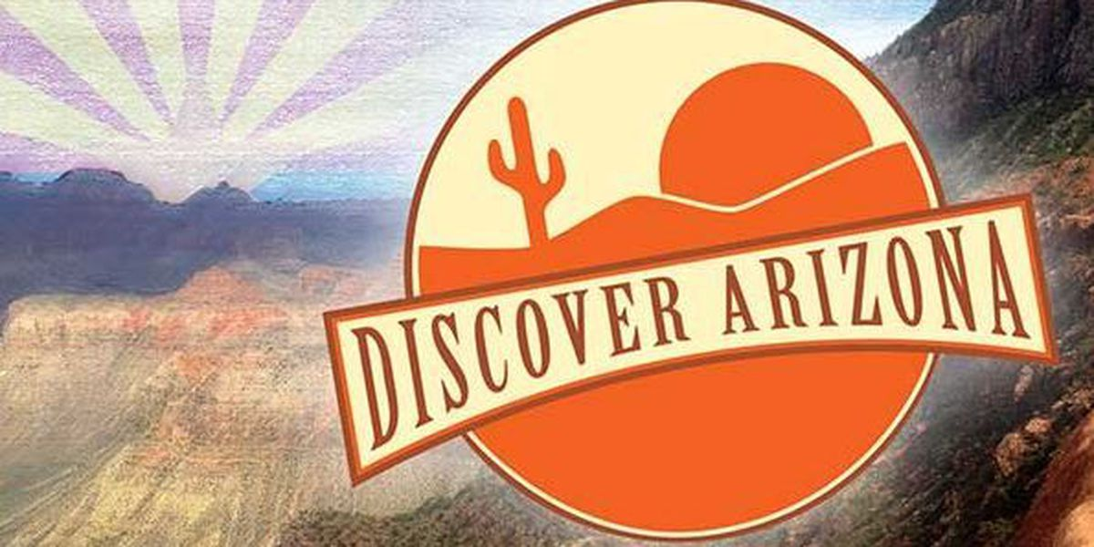 AZ attractions for 5/1 - 5/3