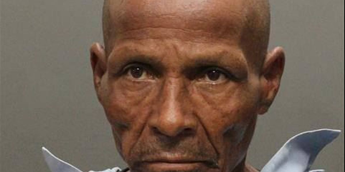 Man accused of deadly hotel fire in 1970 pleads guilty for attempted armed robbery