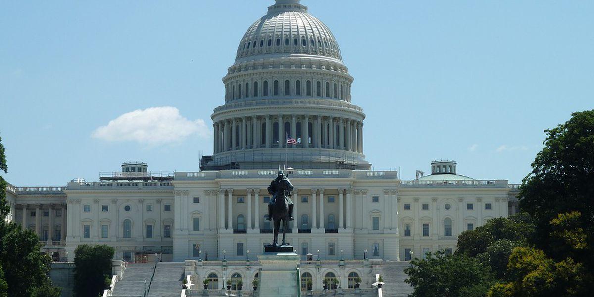 McSally, Sinema Press VA on Actions to Reduce Veteran Suicide
