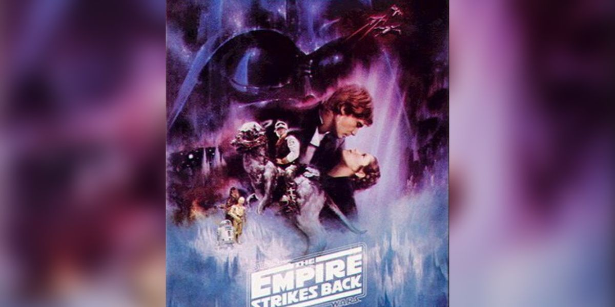 Harkins Theatres celebrates 40th Anniversary of Star Wars: The Empire Strikes Back