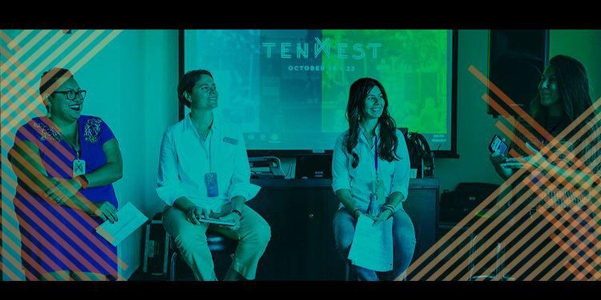 Startup Tucson celebrates 4th annual TENWEST Festival